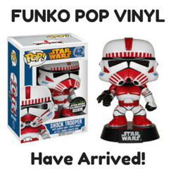 Copy of Funko POP Vinyl 250 x 250 arrived