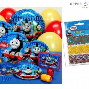 Value Confetti - Thomas & Friends