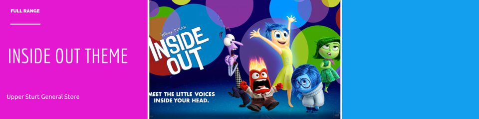 Inside Out Party Supplies-1