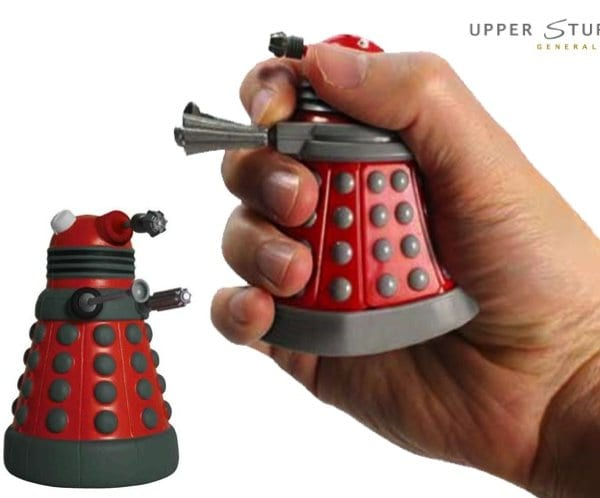 doctor-who-dalek-stress-ball-squeezes