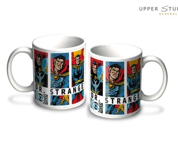 marvel-dr-strange-coffee-mug-comic
