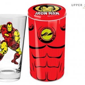 marvel-glass-in-tin-iron-man