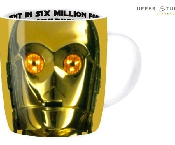 star-wars-coffee-mug-c3-po