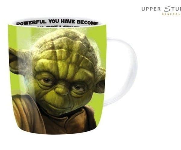 star-wars-coffee-mug-yoda