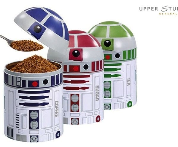 star-wars-droid-storage-containers