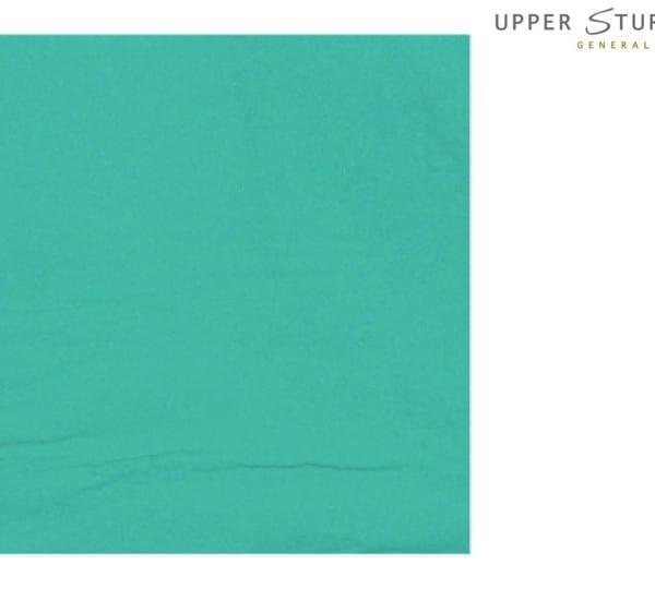 aqua napkins solid colour 30 pack upper sturt general store