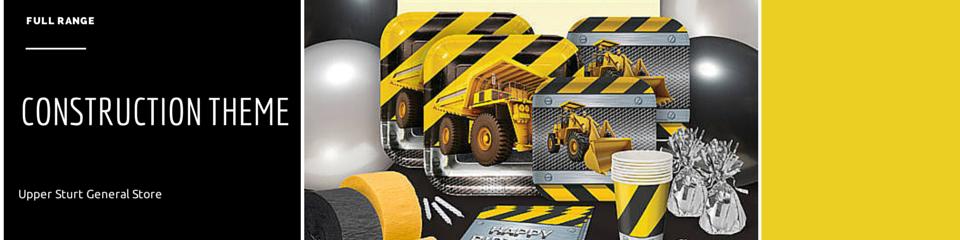 CONSTRUCTIONnewsize29.9.14-2