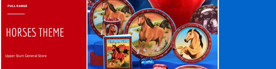 HORSESnewsize29.9.14