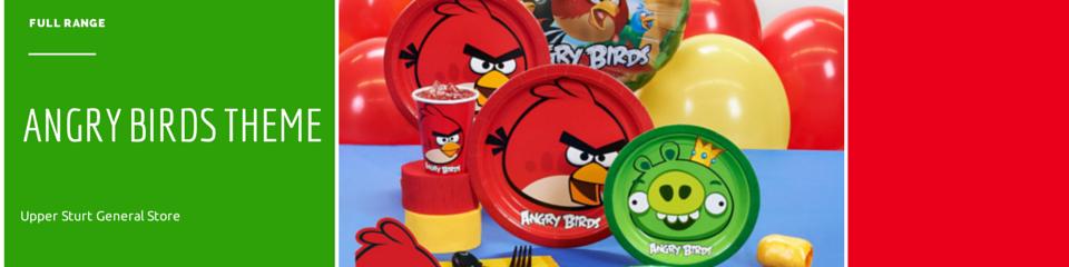 angrybirdsnewsize29.9.14