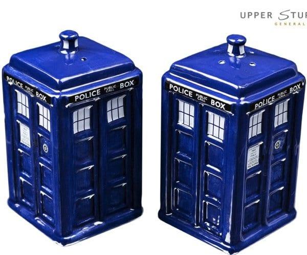doctor-who-tardis-salt-pepper-shaker-set