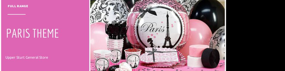 PARISnewsize29.9.14-1