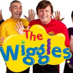 Wiggles Theme