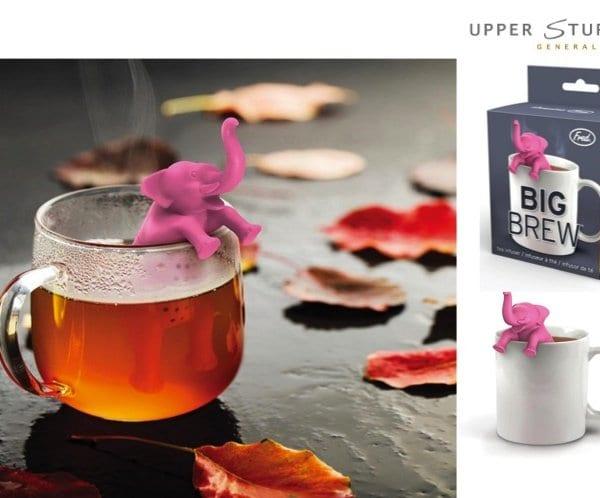 big-brew-elephant-tea-infuser