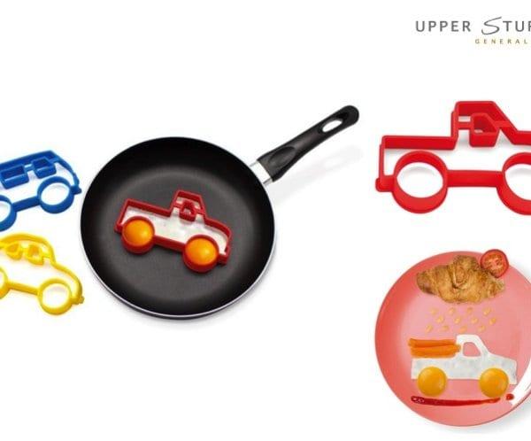 eggmobile-red-truck
