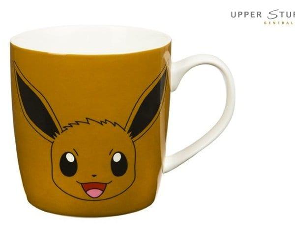 pokemon-coffee-mug-eevee