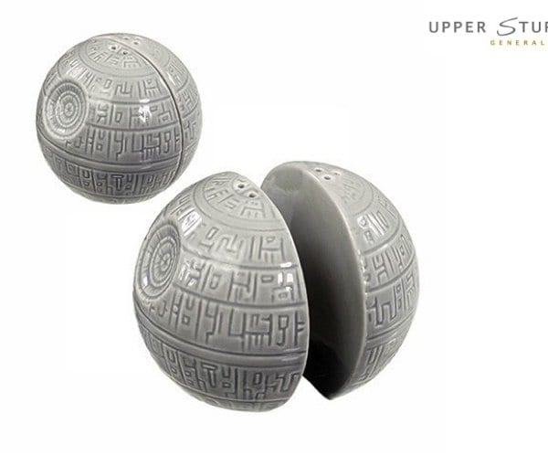 star-wars-death-star-salt-and-pepper-shakers
