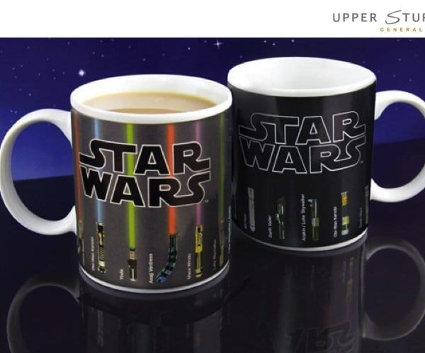 star-wars-hc-mug-lightsaber