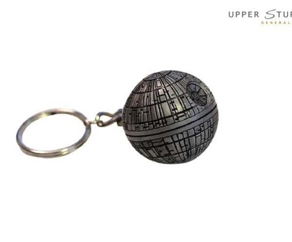 star-wars-keyring-death-star