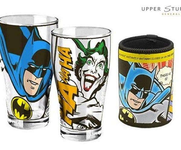 batman-joker-schooner-can-cooler-set-of-2