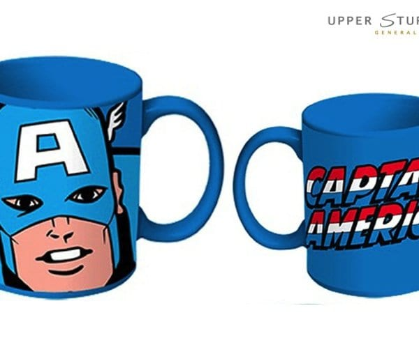 captain-america-coffee-mug-blue