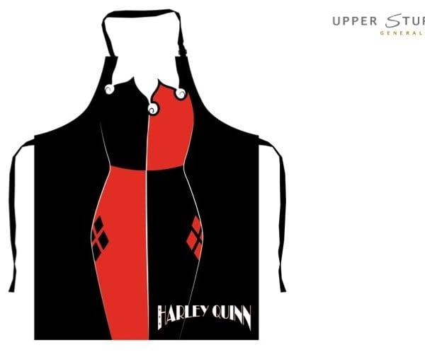 dc-comics-harley-quinn-costume-apron