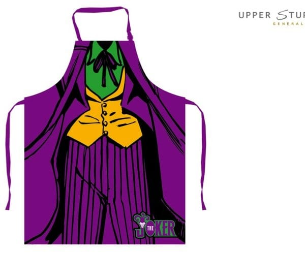 dc-comics-joker-costume-apron