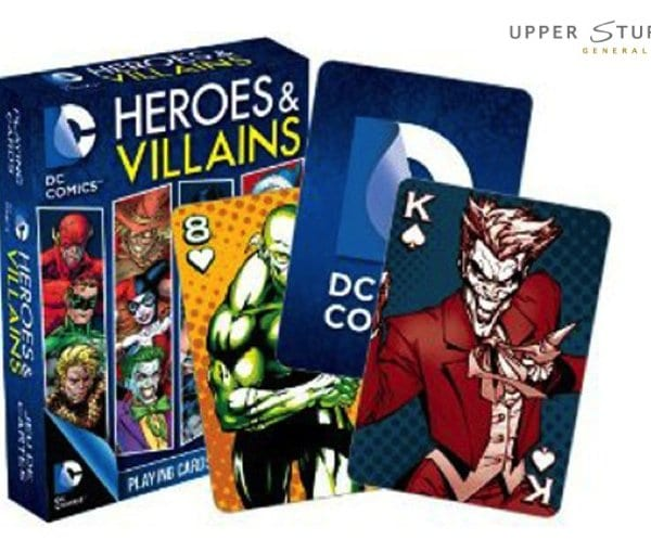 dc-comics-universe-heroes-and-villians-playing-cards
