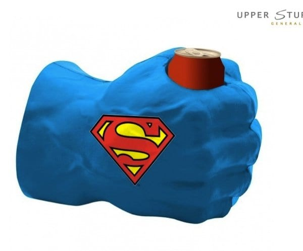 dc-superman-giant-hand-can-cooler