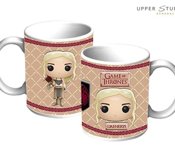game-of-thrones-coffee-mug-daenerys
