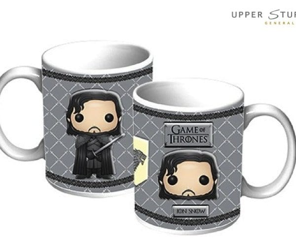 game-of-thrones-coffee-mug-jon-snow