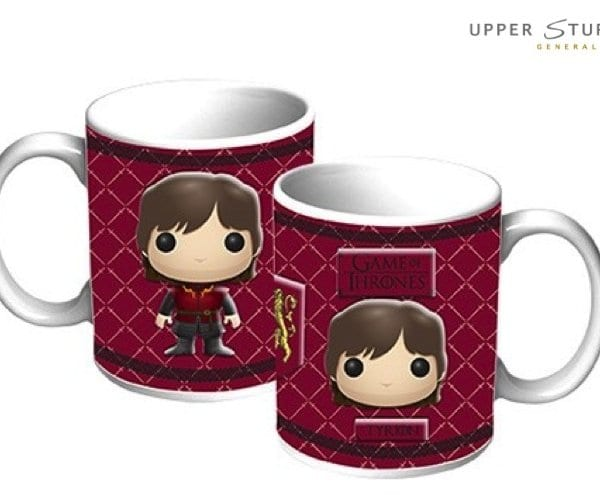 game-of-thrones-coffee-mug-tyrion