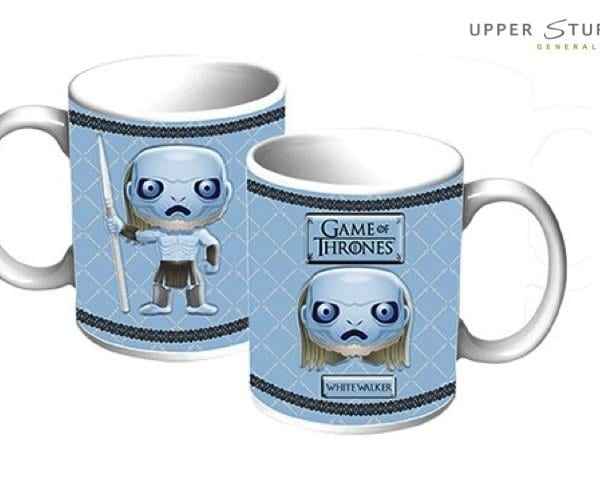 game-of-thrones-coffee-mug-white-walker