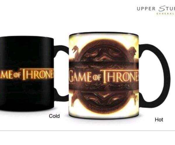 game-of-thrones-heat-changing-mug