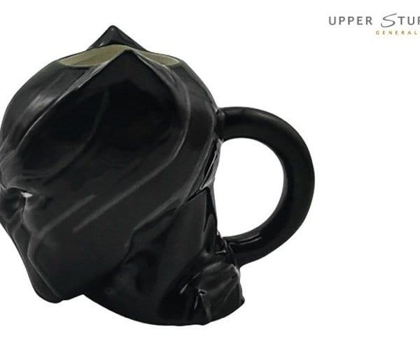 marvel-black-panther-coffee-mug-3d-moulded