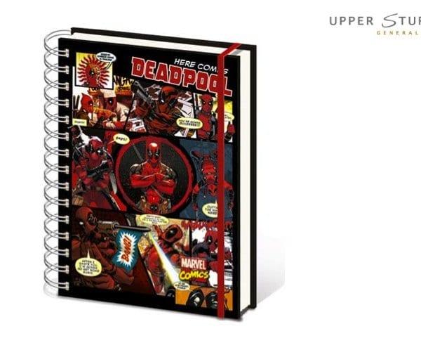 marvel-comics-deadpool-panels-a5