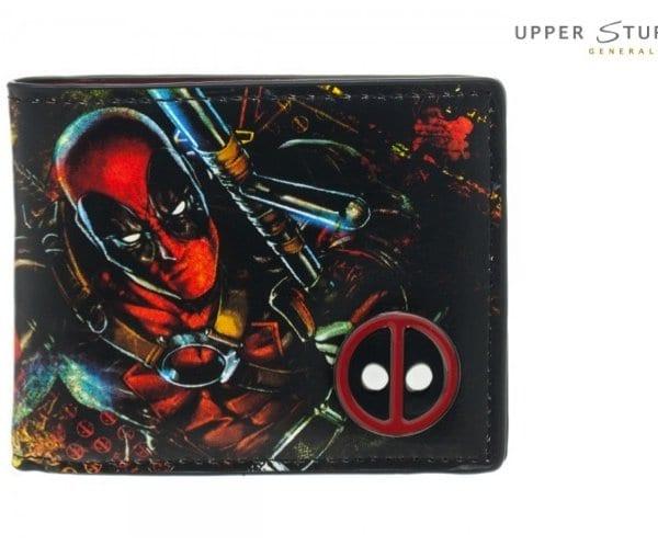 marvel-deadpool-bi-fold-wallet