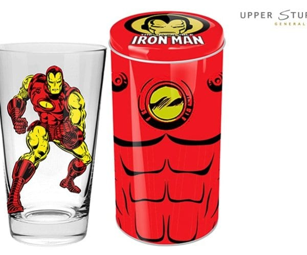 marvel-glass-in-tin-iron-man