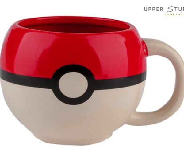 pokemon-coffee-mug-pokeball-moulded