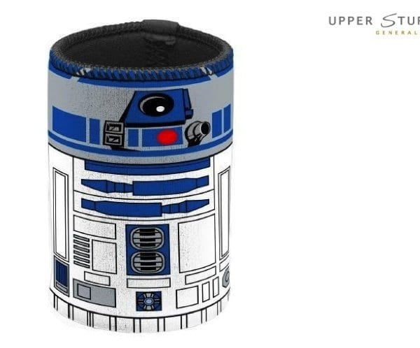 star-wars-can-cooler-r2-d2