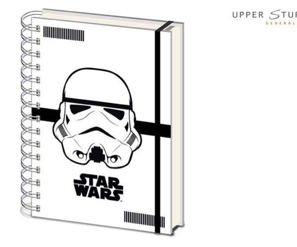 star-wars-classic-stormtrooper