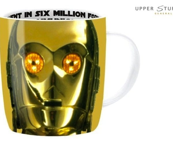 star-wars-coffee-mug-c3-po