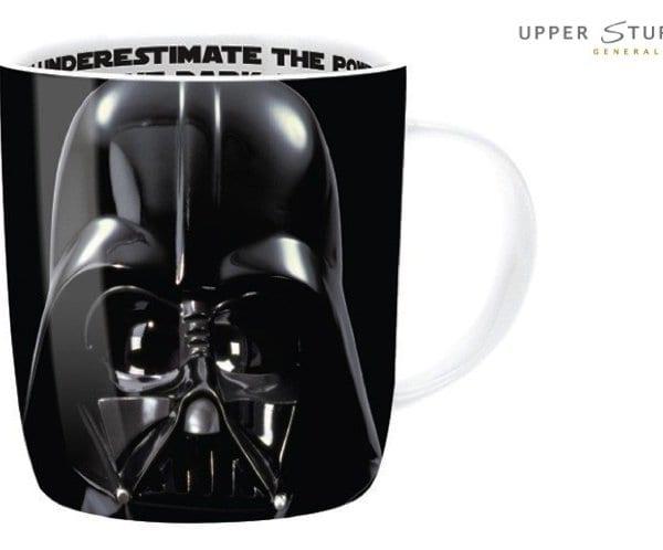 star-wars-coffee-mug-darth-vader