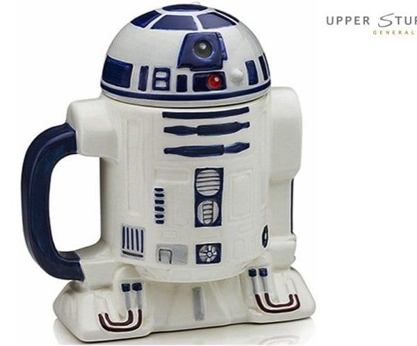 star-wars-coffee-mug-moulded-r2d2