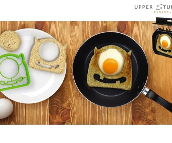 toast-cutter-egg-monster