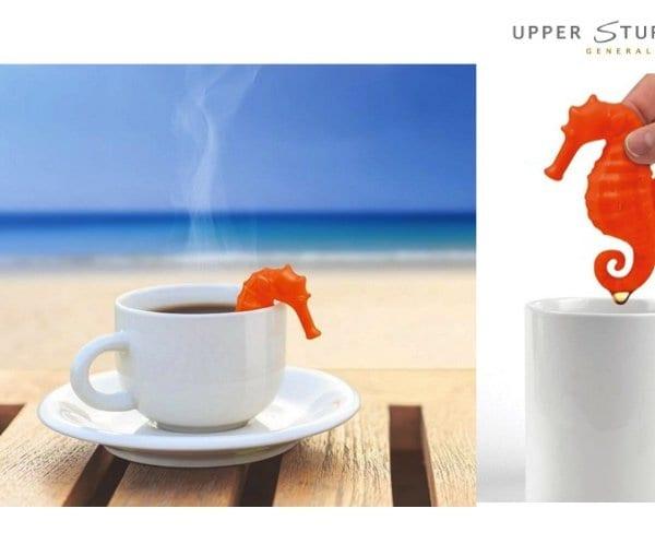 under-the-tea-seahorse-tea-infuser