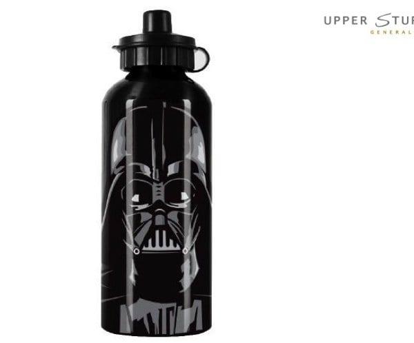 Star Wars Darth Vader Aluminium Drink Bottle