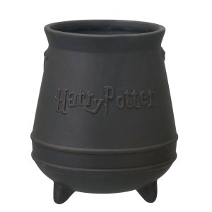 Harry Potter Cauldron 3D Mug 9342246011237