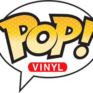 FUNKO: Pop Vinyl Collectables